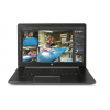 HP ZBook Studio G3 T7W04EA