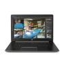 HP ZBook Studio G3 T7W04EA