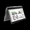 HP ZBook Studio x360 G5 2ZC58EA