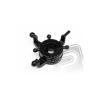 HPI Deska cykliky (Tracer 180/240)