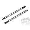 HPI Első lengéscsillapító dugattyúrúd 3.5x55mm