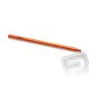 HPI Hátsó tengely, ALU 6,3x130mm (narancssárga)