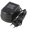 HQ P.SUP.33- Voltage converter 230 - 110 V 75 W