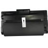 HQ Premium SAMSUNG ML2250 (BK@5.000 oldal) UTÁNGYÁRTOTT TONER