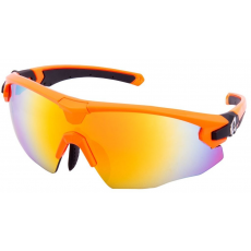 HQBC Quert Plus Fluo Orange