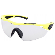 HQBC QX3 Fluo Yellow Photochromic