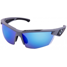 HQBC QX5 Grey/Black Photochromic
