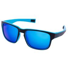 HQBC TIMEOUT Black/Blue napszemüveg