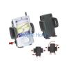 HR univerzális telefon tartófej, HR25310