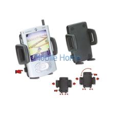 HR univerzális telefon tartófej, HR25310 mobiltelefon kellék