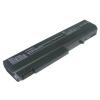 HSTNN-C66C-4 Akkumulátor 6600 mAh