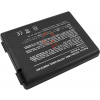 HSTNN-DB02 Akkumulátor 4400 mAh
