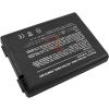 HSTNN-DB03 Akkumulátor 4400 mAh