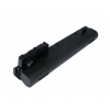 HSTNN-DB0D Akkumulátor 4400 mAh