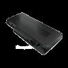 HSTNN-DB0L Akkumulátor 4400 mAh