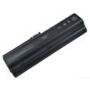 HSTNN-DB32 Akkumulátor 6600 mAh (Nagy teljesítmény)
