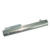 HSTNN-DB63 Akkumulátor 4400 mAh