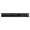 HSTNN-DB6K Akkumulátor 2200mAh