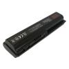 HSTNN-DB72 Akkumulátor 8800 mAh