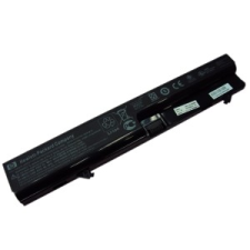 HSTNN-DB90 Akkumulátor 6600 mAh hp notebook akkumulátor