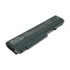 HSTNN-I03C Akkumulátor 6600 mAh