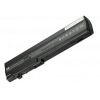 HSTNN-I71C Akkumulátor 6600 mAh