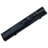 HSTNN-I86C Akkumulátor 4400 mAh