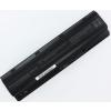 HSTNN-IB0X Akkumulátor 6600 mAh