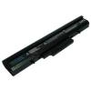 HSTNN-IB44 Akkumulátor 4400mAh