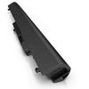 HSTNN-IB4L Akkumulátor 4400 mAh