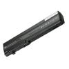 HSTNN-OB0F Akkumulátor 6600 mAh