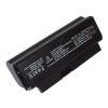 HSTNN-OB77 Akkumulátor 4400 mAh