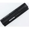 HSTNN-Q62C Akkumulátor 6600 mAh