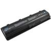 HSTNN-UB0W Akkumulátor 4400 mAh