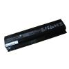 HSTNN-W84C Akkumulátor 4400 mAh