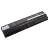 HSTNN-XB0Q Akkumulátor 6600 mAh