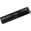 HSTNN-XB79 Akkumulátor 6600 mAh