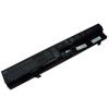 HSTNN-XB90 Akkumulátor 6600 mAh