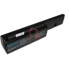 HSTNN-XB91 Akkumulátor 4400 mAh