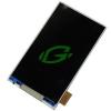HTC A9191/G10 Desire HD LCD kijelző