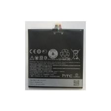 HTC B0P9C100 gyári akkumulátor (2600mAh, Li-ion, Desire 816)* mobiltelefon akkumulátor