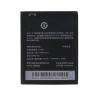 HTC B0PB5100 Desire 516T gyári akkumulátor Li-Ion 1500mAh