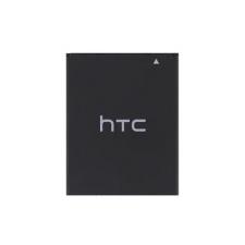 HTC B0PFH100 gyári akkumulátor (2400mAh, Li-ion, Desire Eye)* mobiltelefon akkumulátor