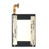 HTC B2PS6100 gyári akkumulátor Li-Ion 3000mAh (One M10)