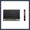 HTC BA S150 Trin160/3600 bulk Li-Ion 3.7V 1500mAh eredeti/gyári akku/akkumulátor