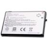 HTC BA S160 gyári akkumulátor (Li-ion)*