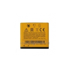 HTC BA S430 gyári akkumulátor (1200mAh, Li-ion, HD Mini)* mobiltelefon akkumulátor