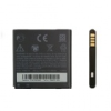 HTC BA S780 gyári akkumulátor (1730mAh, Li-ion, Sensation XE)*