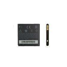 HTC BA S780 gyári akkumulátor (1730mAh, Li-ion, Sensation XE)* mobiltelefon akkumulátor