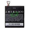 HTC BJ83100 gyári bontott új állapotú akkumulátor Li-Ion 1800mAh